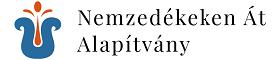 Palóczné Kovács Beáta